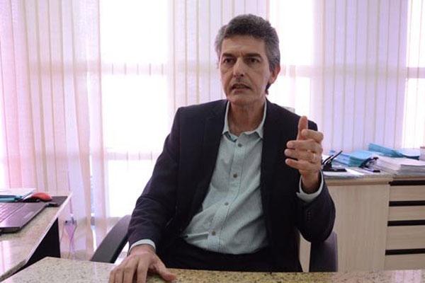 Fernando Amorim informa que estimativas indicam aumento de R$ 40 milhões na receita