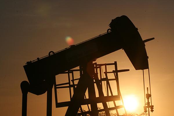 O Rio Grande do Norte é o maior produtor de petróleo em terra, no país: À espera de investimentos