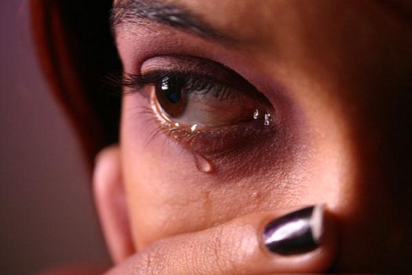 Pesquisa aponta quais tipos de dores incomodam mais o brasileiro e quais as mais causam afastamento do trabalho