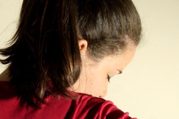 Pesquisa aponta que, depois da dor de cabeça, dor nas costas é que mais atrapalha os brasileiros