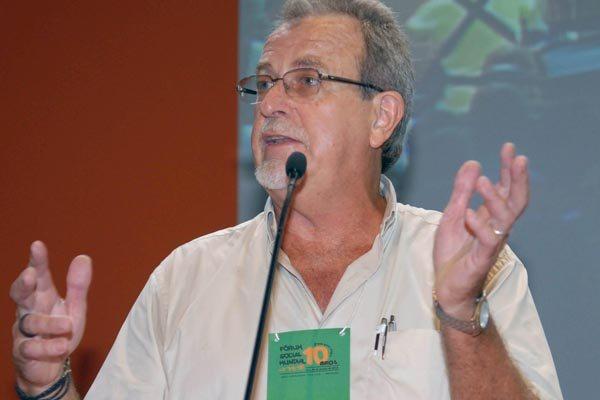 Diretor do Instituto Brasileiro de Análises Sociais e Econômicas fala sobre a crise no governo Dilma e os reflexos para a política
