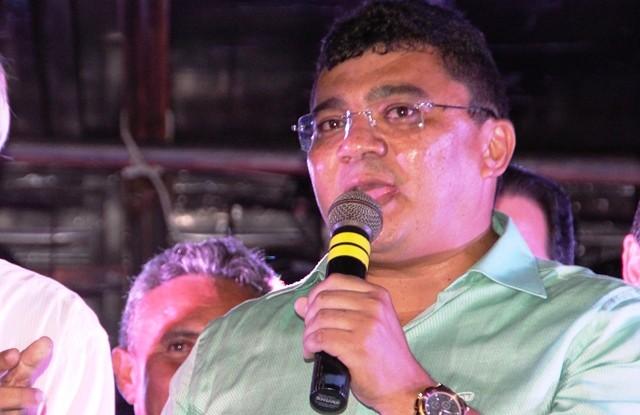 http://arquivos.tribunadonorte.com.br/fotos/170478.jpg