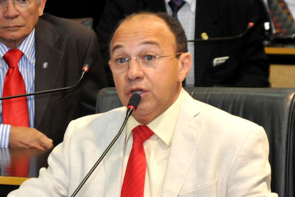 Marcos do PSOL terá que pedir desculpas pelo caso