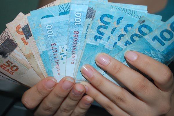 Copom reduziu taxa Selic de 13,75% para 13% ao ano