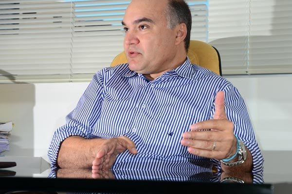 Resultado de imagem para Francisco Vagner Gutemberg de Araújo