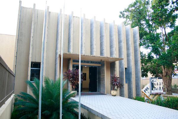 Edital da FJA tem recursos do Fundo Estadual de Cultura, do Governo do Estado