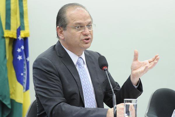 Ricardo Barros afirma que o governo aponta na volta da CPMF