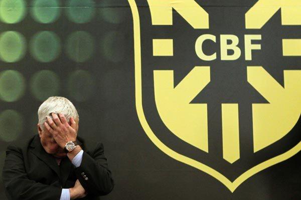 Ex-cartola Ricardo Teixeira teria o controle sobre 50 contas em 13 entidades bancárias na Suíça