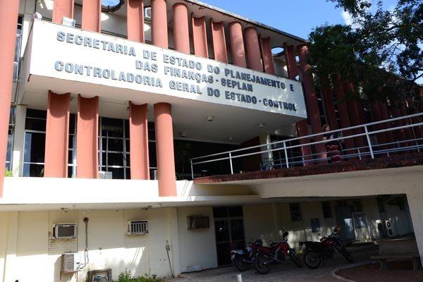 Secretaria de Planejamento e Finanças alega que houve problemas burocráticos para o repasse