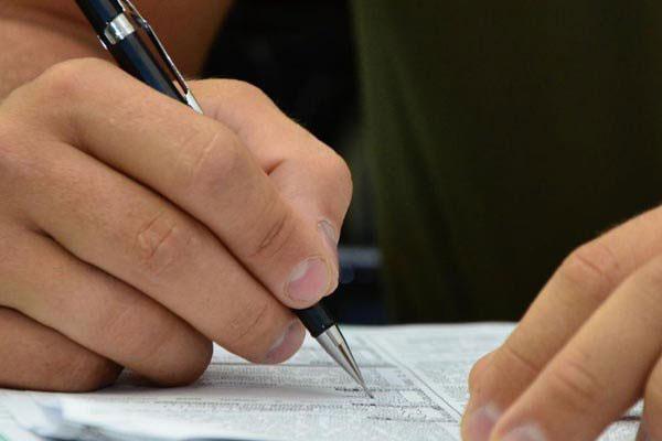 O Acordo Ortográfico foi implementado em 2009, mas sem nenhuma obrigatoriedade, com início previsto para o início de 2013