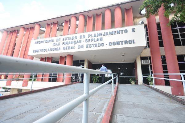 Secretaria de Planejamento informa que novas dificuldades burocráticas provocaram o atraso