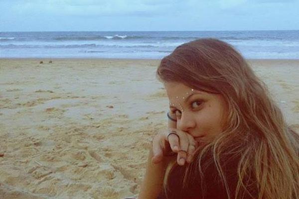 Maria Karolayne Álvares era estudante do curso de Turismo da UFRN e tinha completado 19 anos no último dia 8 deste mês