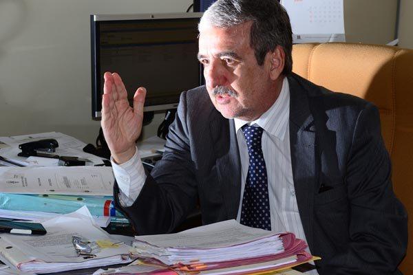 Nas redes sociais, Henrique Baltazar criticou a insegurança no RN