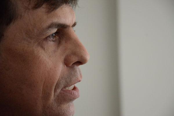 Secretário afirma que não há risco de suspensão do contrato da Arena das Dunas