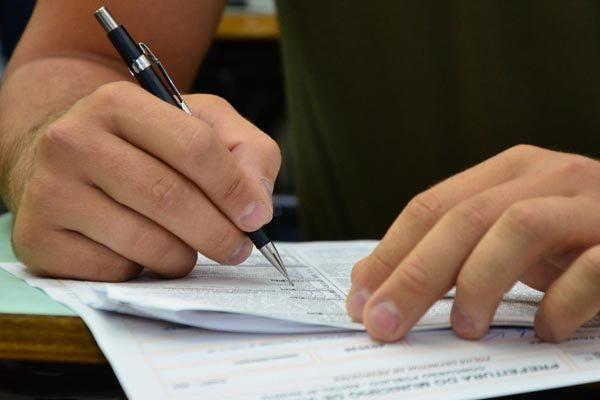 Principais vagas em concurso público este ano serão disponibilizadas por instituições federais