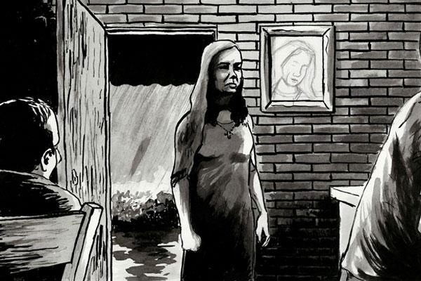 Com primeira edição esgotada, ficção de Marcio Benjamin ganha uma segunda tiragem pela Jovens Escribas