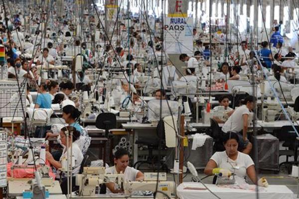 Guararapes visa aumentar produção