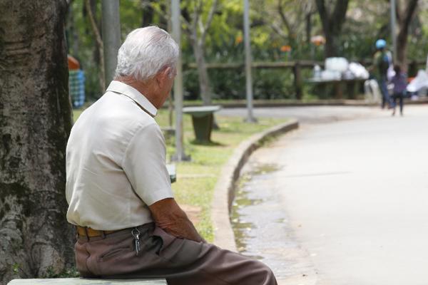 Idosos com mais de 70 anos podem resgatar o PIS/Pasep