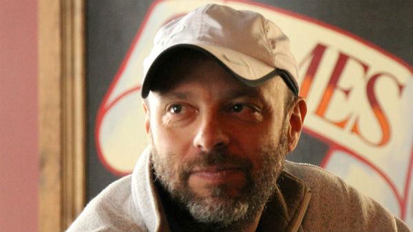Segundo o cineasta José Padilha, diretor de Tropa de Elite e Robocop, o cinema americano recebe mais incentivos do governo que o cinema brasileiro