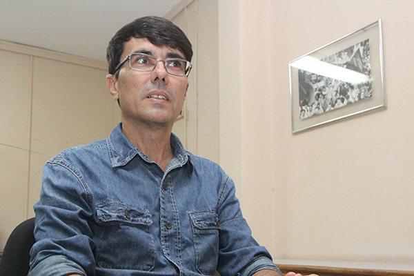 Resultado de imagem para ex-candidato a prefeito de Goianinha, RN, Renato Lima