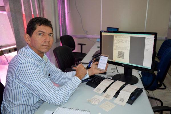 Marconi Brasil acredita que o novo modelo traz eficiência e redução de custos para o estado e para a sociedade