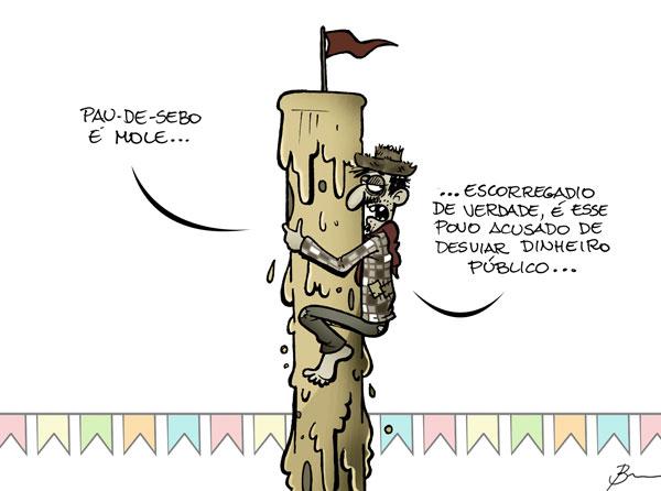 http://arquivos.tribunadonorte.com.br/fotos/180028.jpg