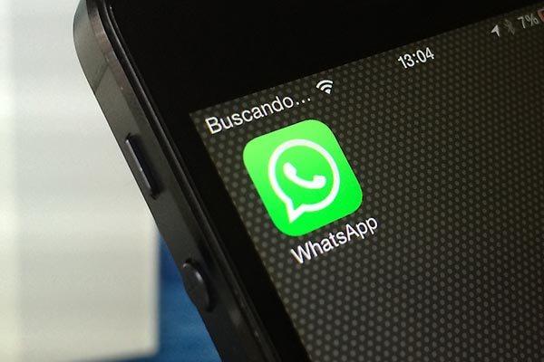 Desde o ano passado o WhatsApp foi bloqueado três vezes pela justiça, por não dar informações