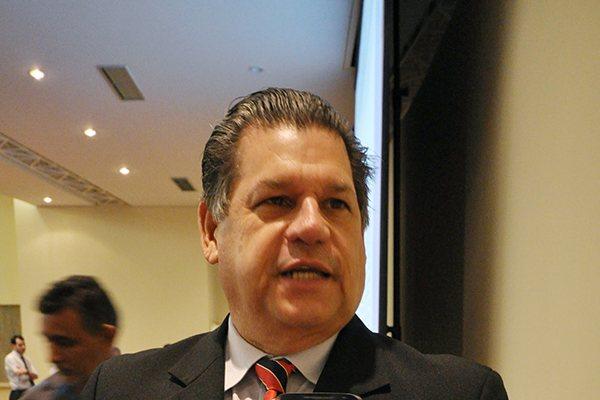 Juiz Jorge Carlos Meira Silva define o tempo na legislação