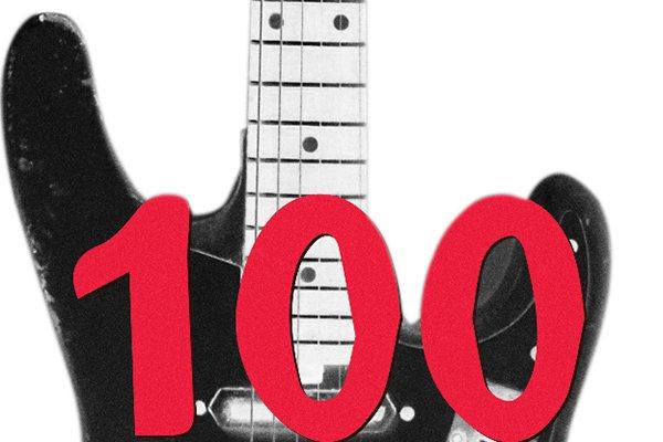 O livro registra o marco inicial e a trajetória do rock potiguar nos últimos 50 anos