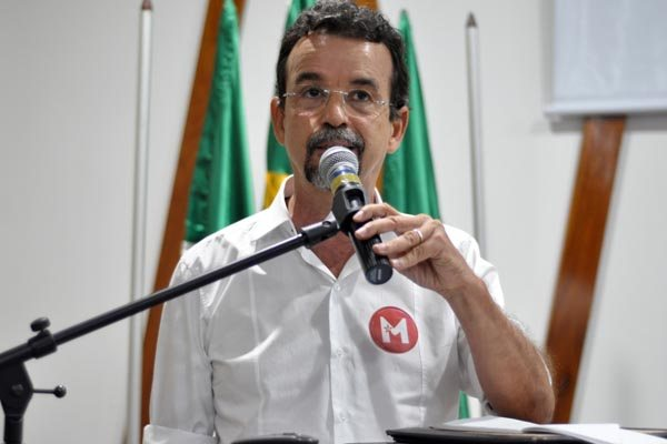 Fernando Mineiro (PT)