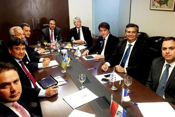 http://arquivos.tribunadonorte.com.br/fotos/183952.jpg