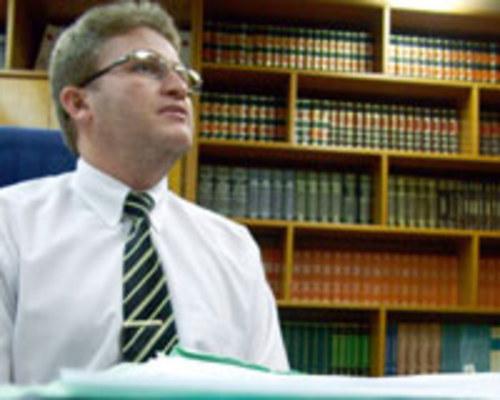 Resultado de imagem para juiz Edino Jales de Almeida Junior