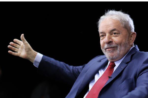 Ex-presidente Lula assegura que jamais interferiu na concessão de qualquer tipo financiamento do BNDES