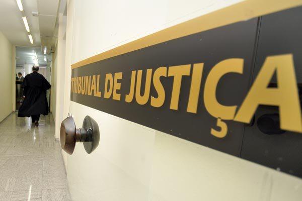 Resultado de imagem para Relatório da Secretaria de Administração do Tribunal de Justiça do RN