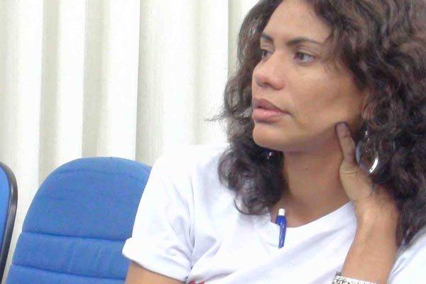 """Dênia Cruz Skaff: """"O Nordeste está com a maior fatia de recursos"""""""