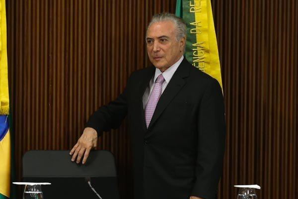 Anúncio foi realizado nesta sexta-feira, em Pernambuco