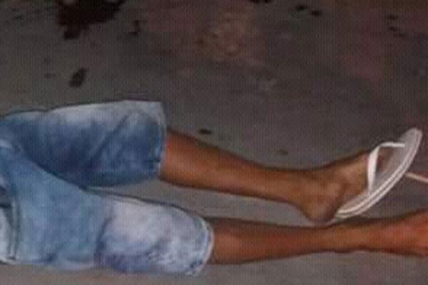 Janeiro teve mais de 200 homicídios no RN