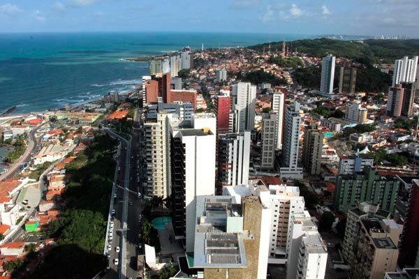 Até agora, o valor máximo permitido variava de R$ 800 mil a R$ 950 mil, dependendo da cidade