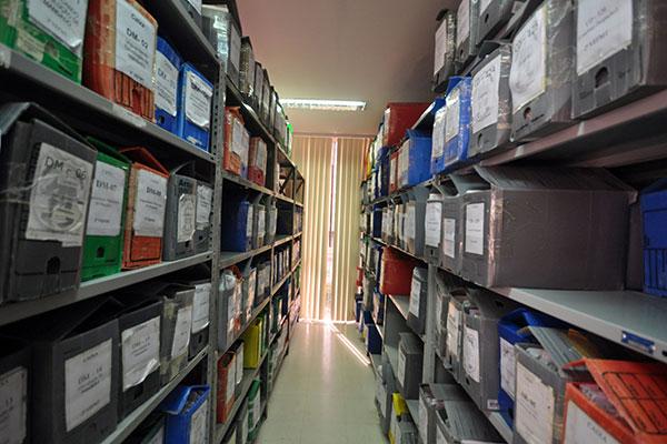 Em todos os Tribunais do Brasil, chega a 2,1 milhões o número de processos paralisados no Poder Judiciário por suas vinculações a temas repetitivos