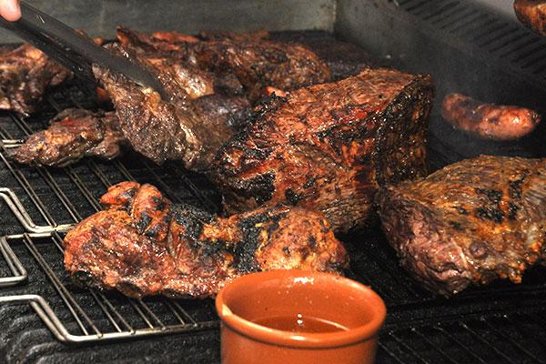 Diversos países decidiram suspender a importação da carne após operação Carne Fraca, no Brasil