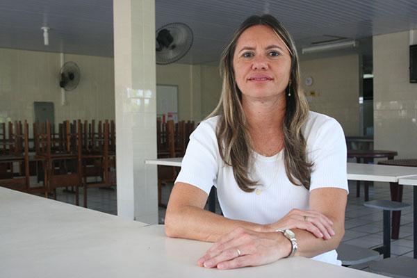 Para a nutricionista Fátimas Nune, jejuar é uma prática que necessita de método