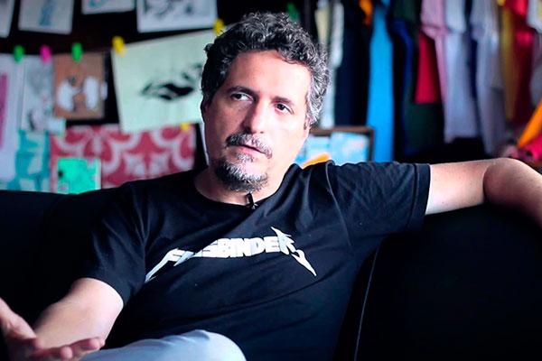 Diretor pernambucano Kleber Mendonça Filho faz balanço de Aquarius e fala sobre novo filme