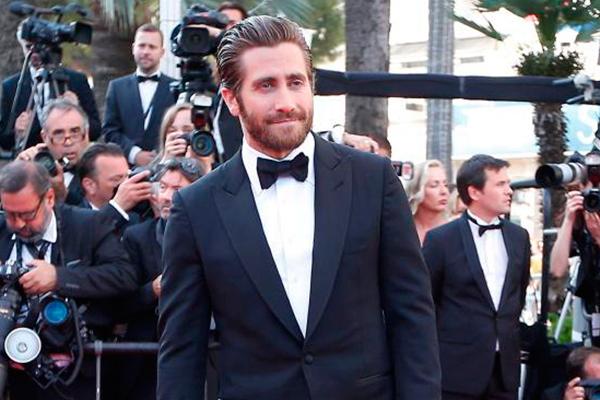 """Netflix: Jake Gyllenhaal está no elenco de """"Okja"""" longa produzido para serviço online pago"""