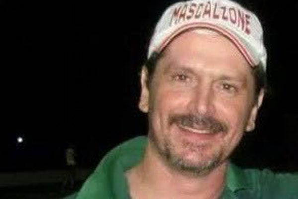 Julgamento é do assassinato de Enzo Albanese, em maio em 2014