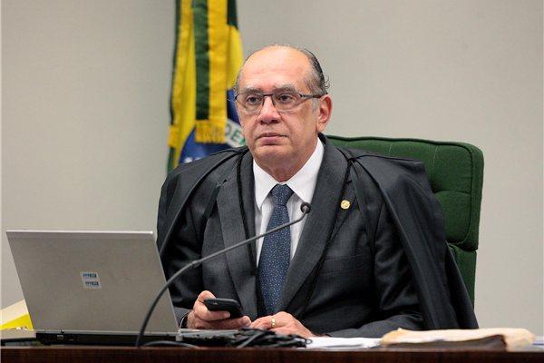 Gilmar Mendes faz críticas enfáticas à Lava Jato e afirma que é preciso aprofundar as investigações sobre a força-tarefa