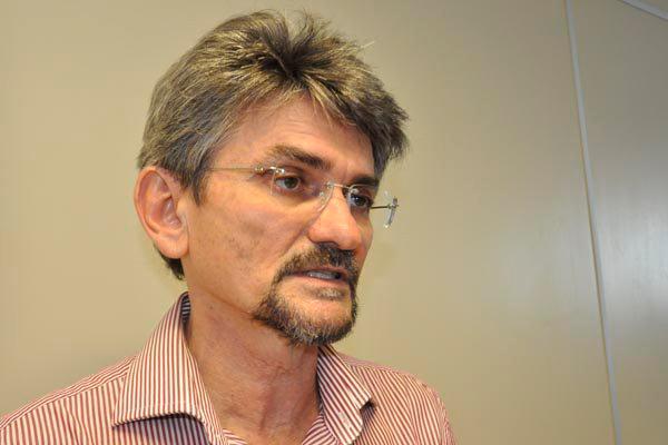 Cipriano Maia: Planejamento e problemas críticos em discussão