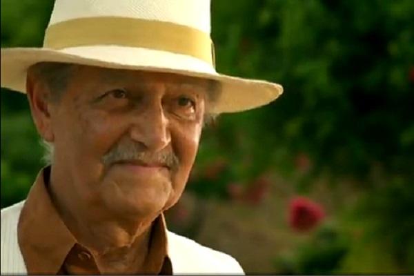 Resultado de imagem para Nelson Xavier morre aos 75 anos em Uberlândia