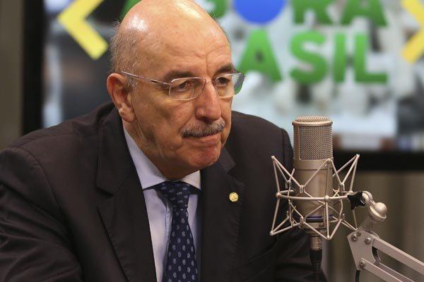 Resultado de imagem para Mudança na Lei Rouanet será submetida a Bolsonaro, diz ministro