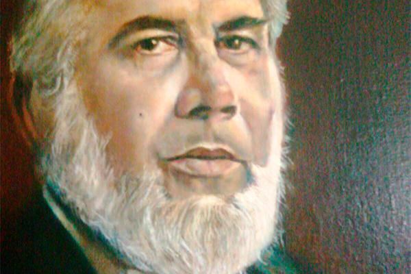 Mário Tavares regeu a Orquestra Sinfônica do Theatro Municipal do RJ durante 38 anos