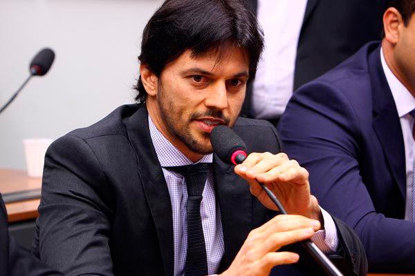 Fábio Faria também nega as acusações do diretor da J&F